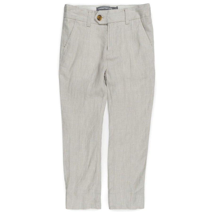 Appaman Suit Pants