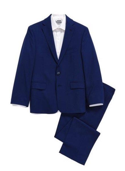 Michael Kors Michael Kors Boys Wool Husky Suit UH002
