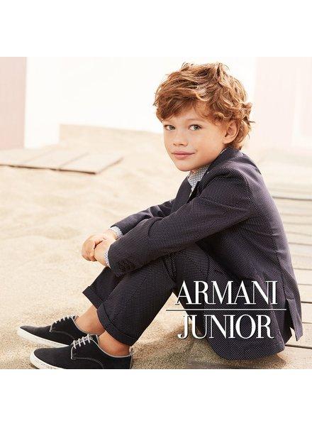 Armani Junior Armani Junior Suit 171 3Y4G08/3Y4P01