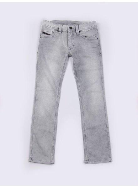 Diesel Diesel Boys Thanaz Jeans 171