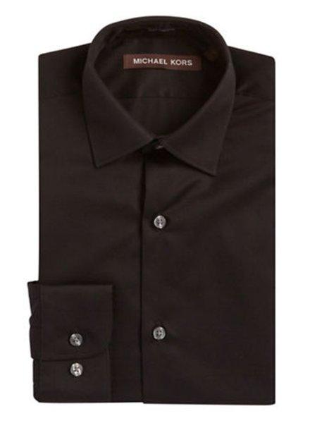 Michael Kors Michael Kors Boys Shirt Z0003