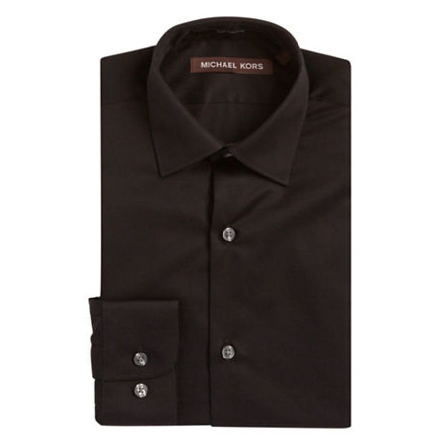 Michael Kors Boys Shirt Z0003