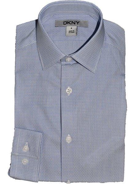 DKNY DKNY Boys Shirt 171 SY0256