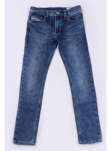 Diesel Diesel Boys Tepphar Jeans 171