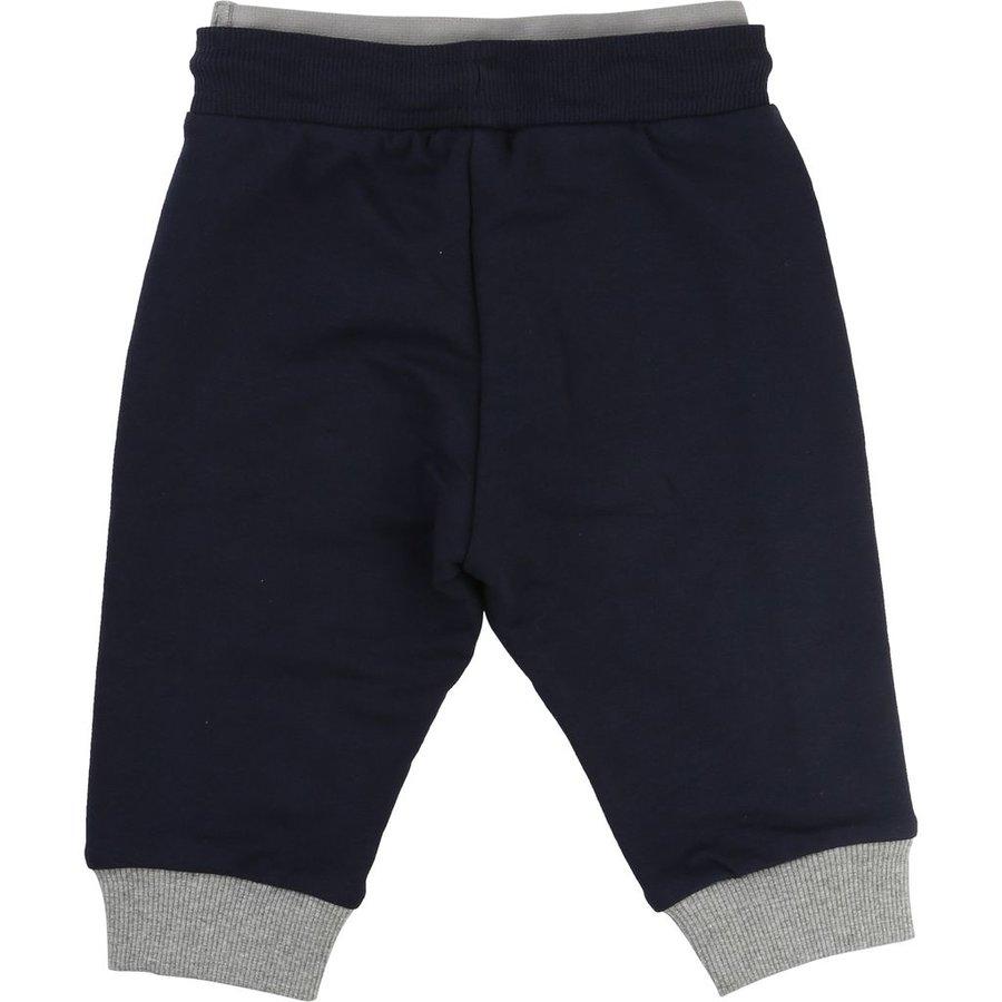 Hugo Boss Baby Jogging Pant