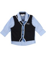 Canada S 1 Boys Clothing Store Suits Shirts Shoes