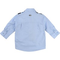 Hugo Boss Baby Shirt/Sweater 171 J05564