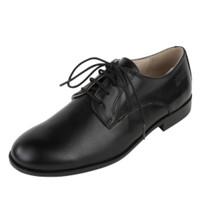 Hugo Boss Boys Dress Shoe 161 J29115