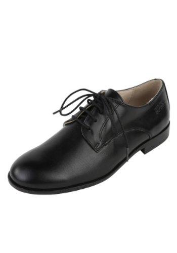 Hugo Boss Hugo Boss Boys Dress Shoe 161 J29115