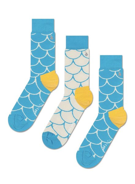 Odd Pears Odd Pears - Two dark socks one light sock