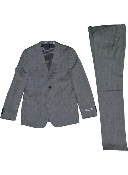DKNY DKNY Boys Suit Slim 162 Y0550