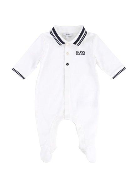 Hugo Boss Hugo Boss Baby Pyjamas 171 J97113