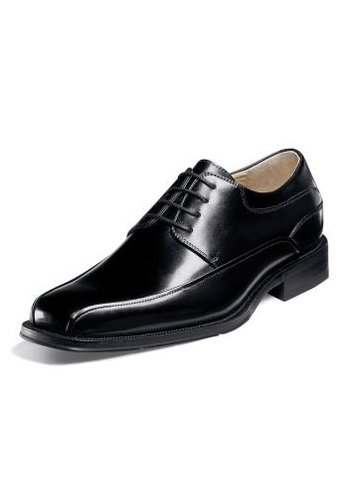 Florsheim Florsheim Men's Shoe Curtis 14068