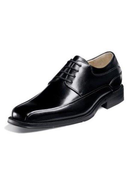 Florsheim Florsheim Men's Shoe Curtis 14068