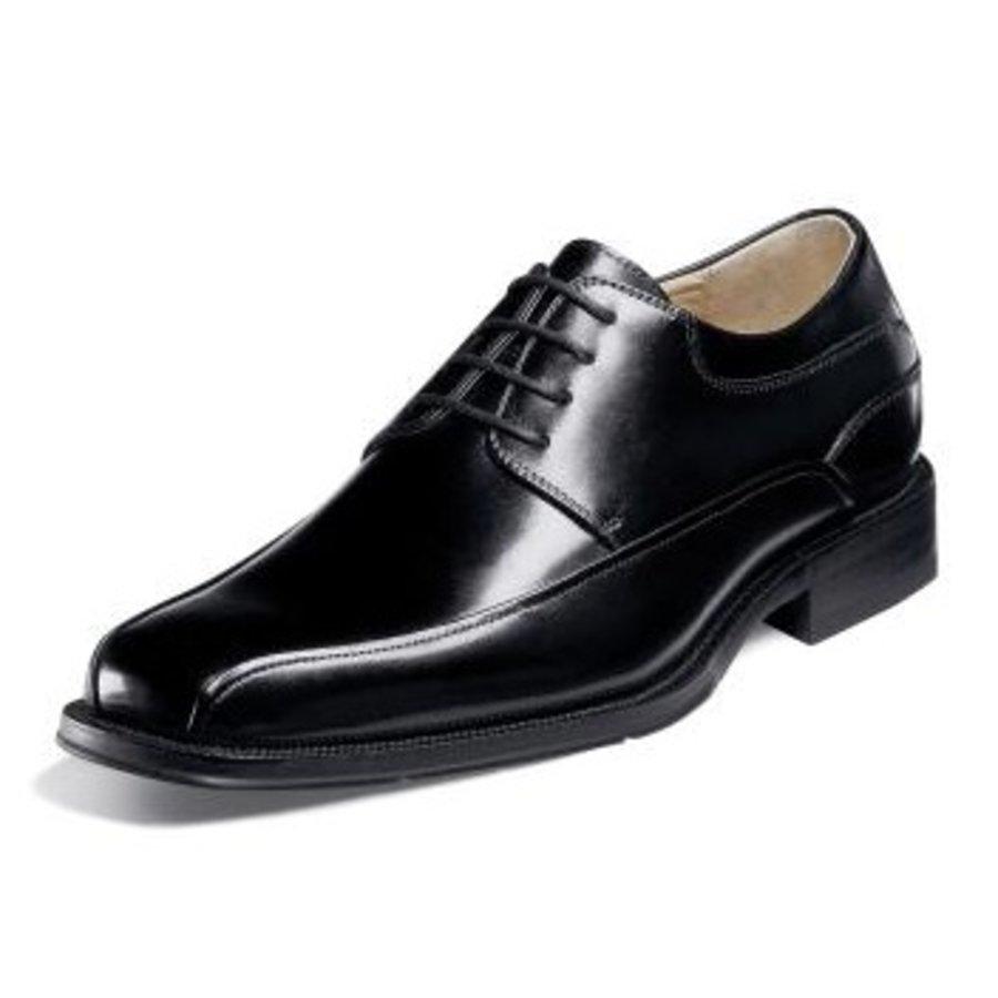 Florsheim Men's Shoe Curtis 14068