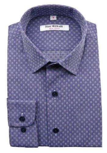 Isaac Mizrahi Isaac Mizrahi Boys Shirt 171 SH9317N