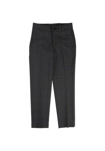 Hugo Boss Hugo Boss Boys Dress Pants