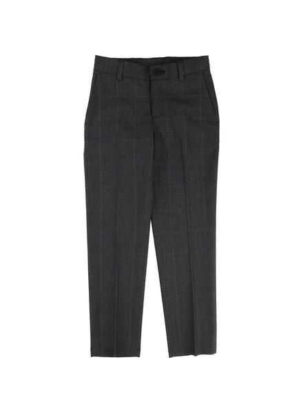 Hugo Boss Hugo Boss Boys Dress Pants 171 J24Z01