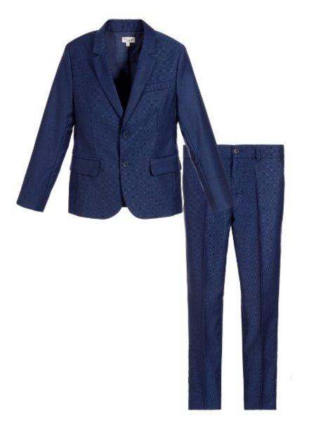 Paul Smith Jr Paul Smith Jr Slim Suit 171 5J39532