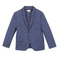 Paul Smith Jr Slim Suit 171 5J39522