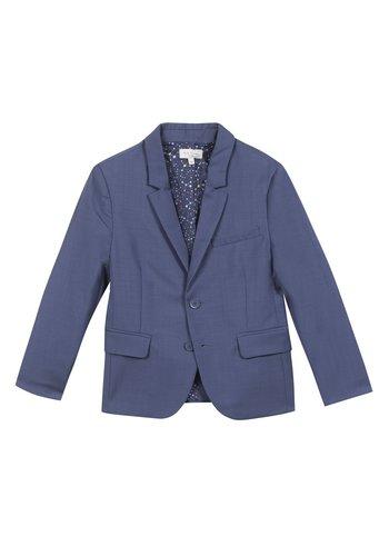 Paul Smith Jr Paul Smith Jr Slim Suit 171 5J39522
