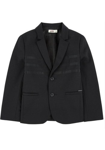 Junior Gaultier Slim Suit