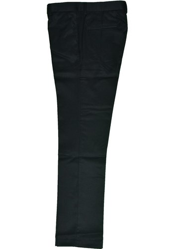 Leo & Zachary Leo & Zachary Boys Slim Dress Pant