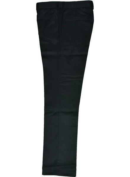 Leo & Zachary Leo & Zachary Boys Slim Dress Pant LZ508-B