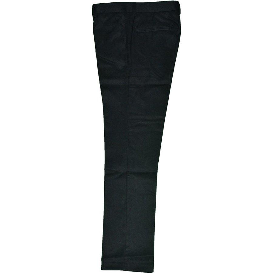 Leo & Zachary Boys Slim Dress Pant LZ508-B