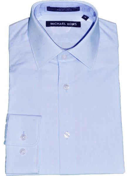 Michael Kors Michael Kors Boys Shirt 171 YZ0140
