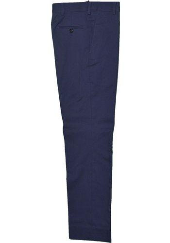 Michael Kors Michael Kors Boys Slim Cotton Pant