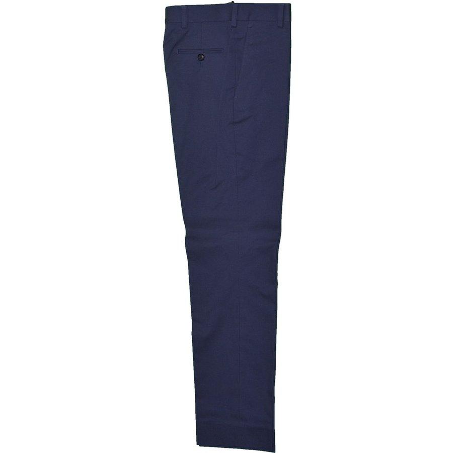 Michael Kors Boys Slim Cotton Pant 3V0005