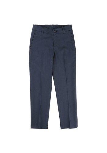 Hugo Boss Hugo Boss Boys Slim Dress Pants 171 J24Z02