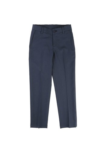 Hugo Boss Hugo Boss Boys Slim Dress Pants