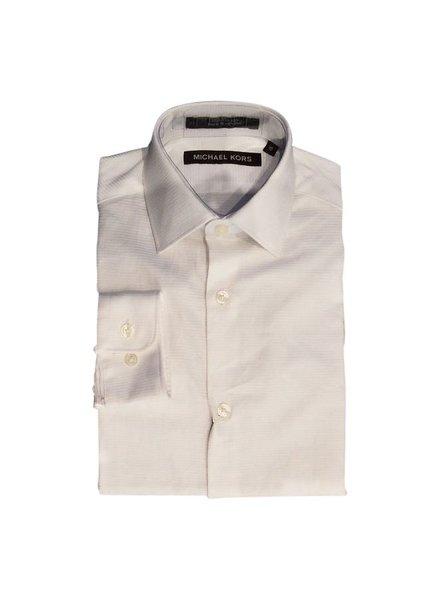 Michael Kors Michael Kors Boys Shirt 171 YZ0138
