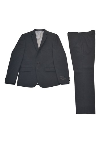 Marc NY Andrew Marc Andrew Marc Boys Slim Suit