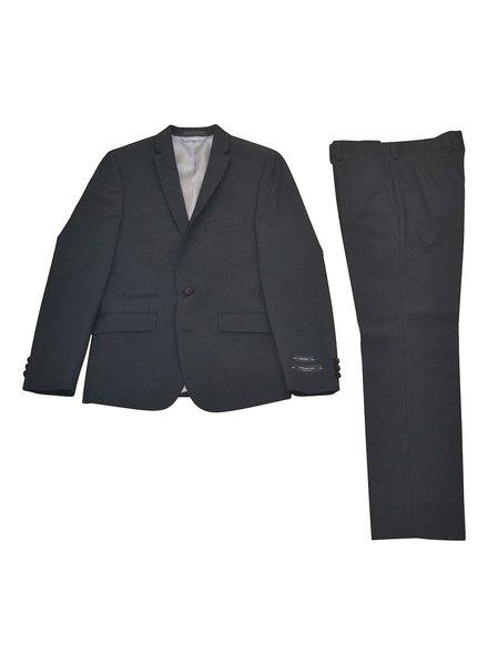 Marc NY Andrew Marc Andrew Marc Boys Slim Suit W0205