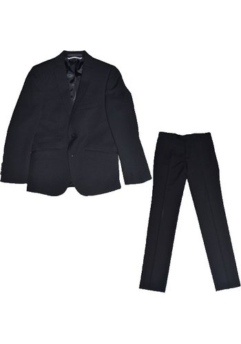 Marc NY Andrew Marc Andrew Marc Boys Suit W0012
