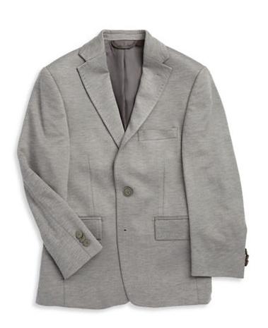 Michael Kors Michael Kors Boys Sports Jacket 161 QV0020