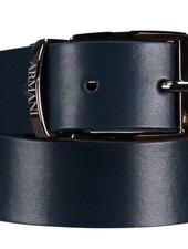 Armani Junior Armani Junior Reversible Belt 172 401510