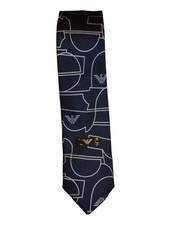 Armani Junior Armani Junior Tie 172 409505-21435