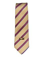 Armani Junior Armani Junior Tie 172 409505-22940