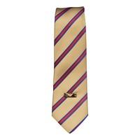 Armani Junior Tie