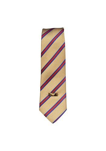 Armani Junior Armani Junior Tie