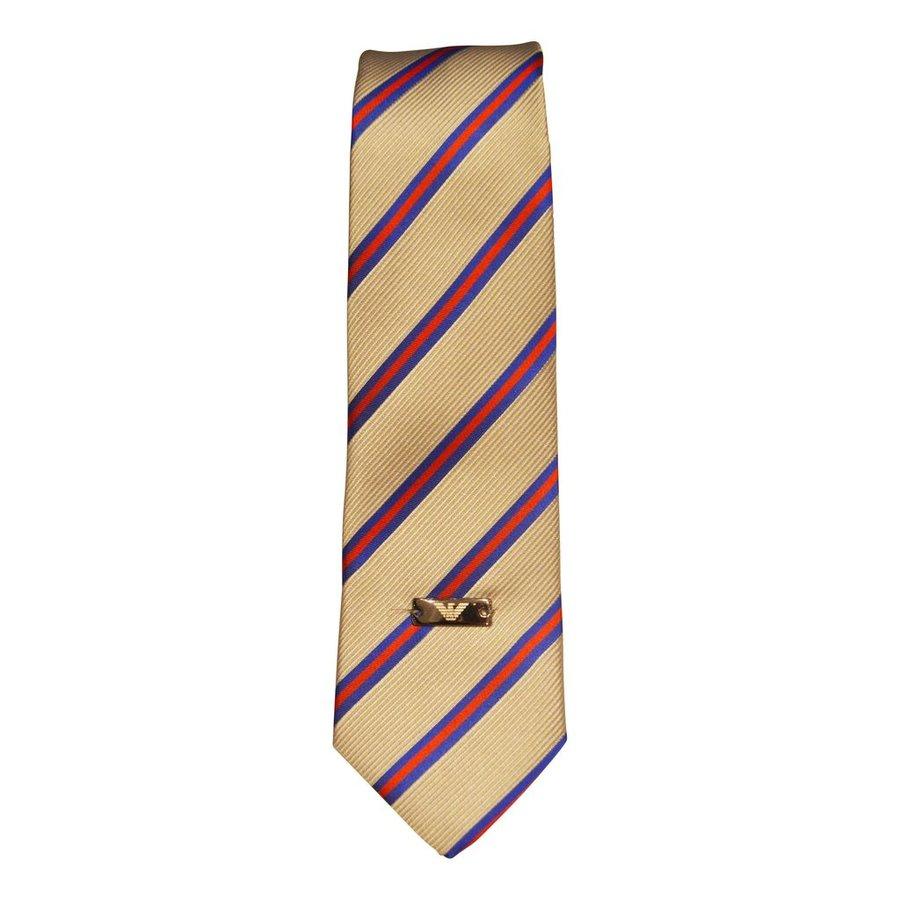 Armani Junior Tie 172 409505-22940