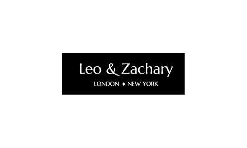 Leo & Zachary