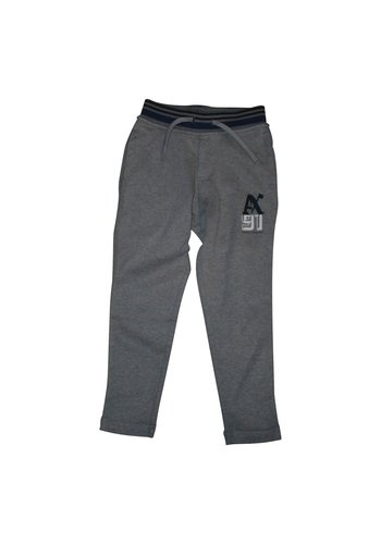 Armani Exchange Armani Exchange Boys Sweatpant