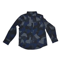 Armani Exchange Boys Dress Shirt