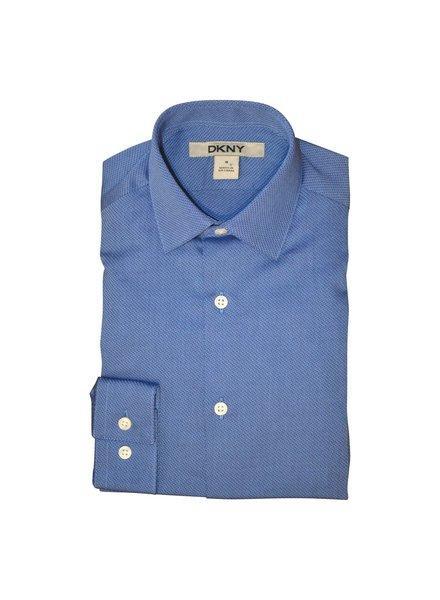 DKNY DKNY Boys Shirt 172 SY0289