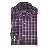 Michael Kors Boys Shirt Fancy 172 YZ0178